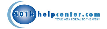 401k Help Center