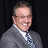 Advisor Andrew Jaramillo