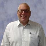 Advisor Bill Hoffman