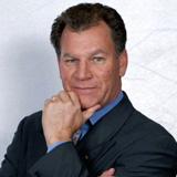 Advisor Bruce Smith