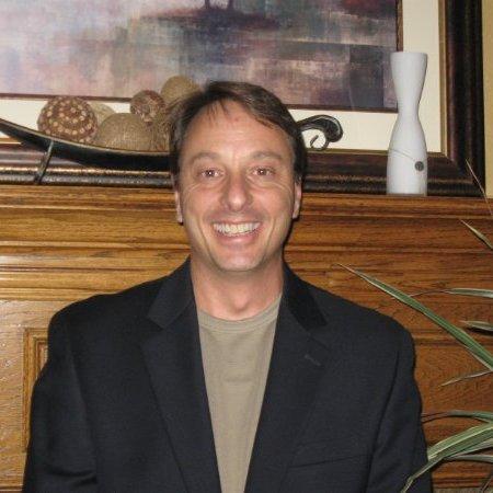 Advisor David Cain