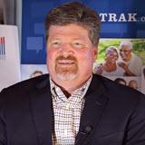 Advisor Doug Massey