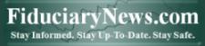FiduciaryNews