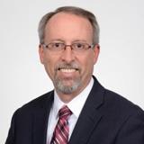 Advisor Gerald Wernette