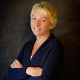 Advisor Marina Armbruster