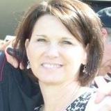 Advisor Melinda Boat