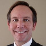 Advisor Rick McCallister