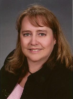 Advisor Sherilyn Schwartz