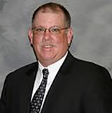 Advisor Terry O'Reilly
