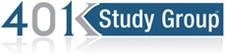 401k Study Group