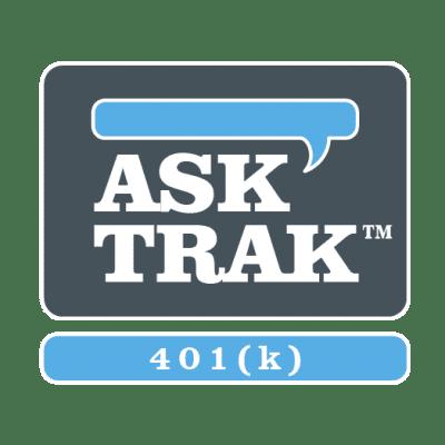 Logo_ASKTRAK_401k