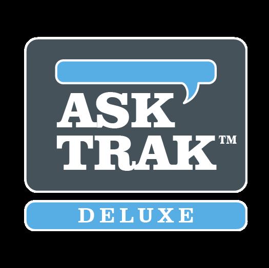 Logo_ASKTRAK_Deluxe