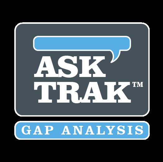 Logo_ASKTRAK_Gap
