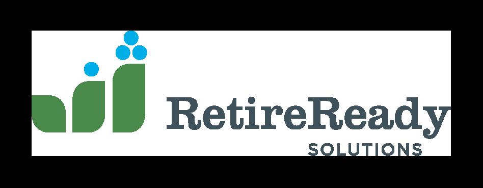 retireready.com